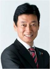 西村副大臣1