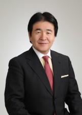 竹中平蔵(2)