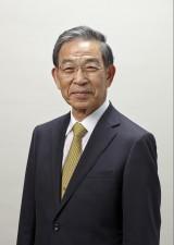 201506 JPX 清田瞭CEO