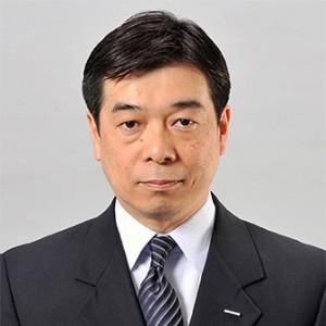 黒田 明彦
