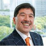 太田 浩嗣