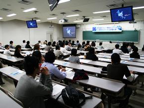 欧州連合(EU)地域セミナー開催 (京都・仙台)_サムネイル