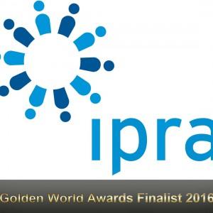 IPRA 2016 finalistjpeg