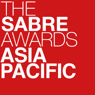 the-sabre-awards-asia-pacific 2016