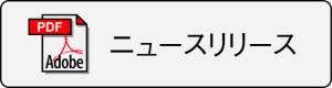 ニュースリリースアイコン-640x170
