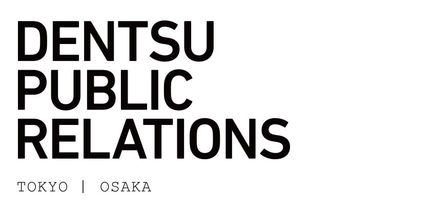 DENTSU PUBLIC RELATIONS OSAKA | TOKYO