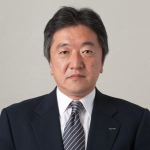Kazunori Azeyanagi