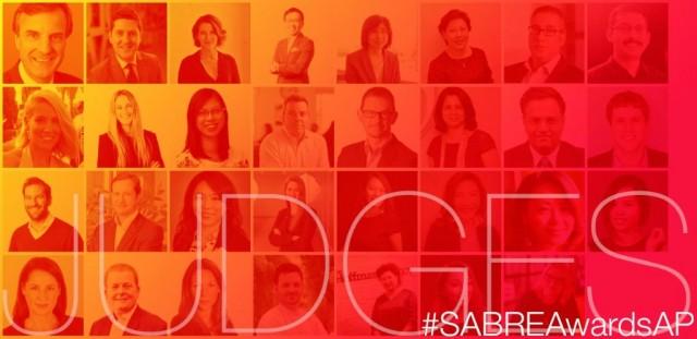 SABRE jury