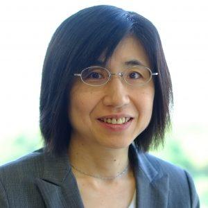 国田 智子
