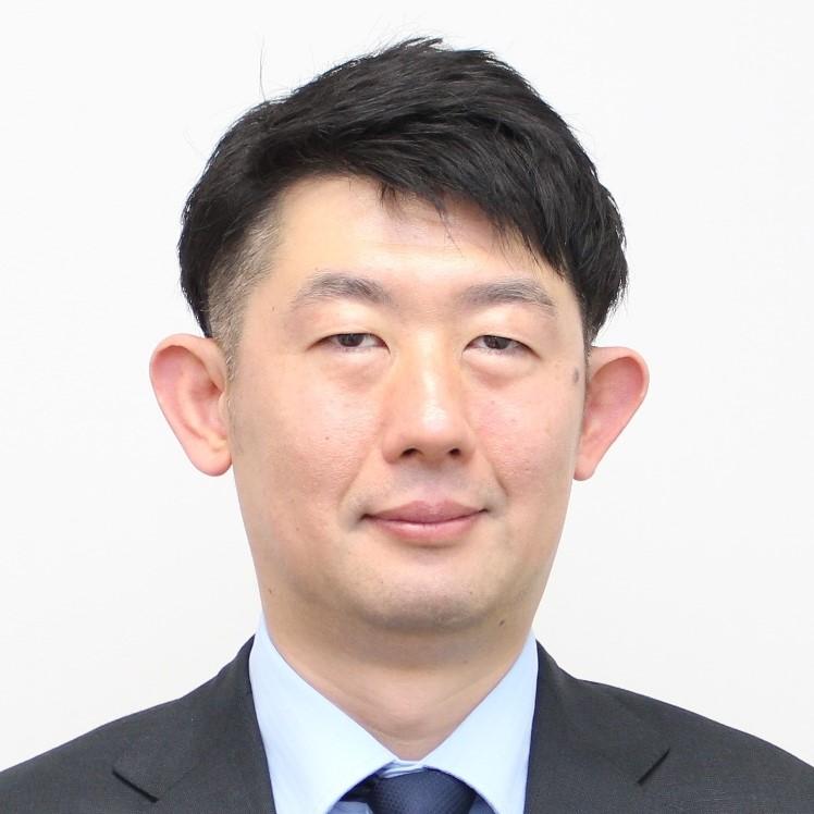 大澤 英介