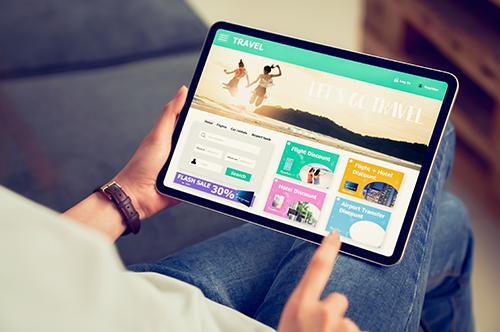 広告/ネイティブアド(WEB・タイアップ広告(新聞・雑誌)
