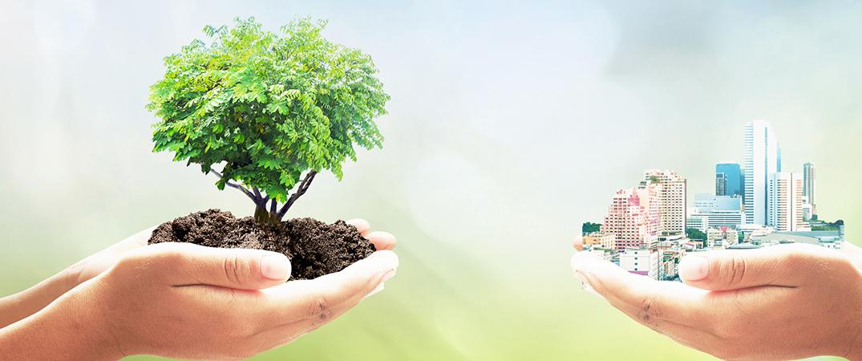 CSV/CSR/SDGs/ダイバーシティ&インクルージョン
