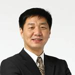 ZOL(中関村在線)編集長 承健